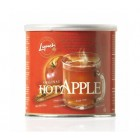 Lynch Original Hot Apple Cider Bulk 553 g