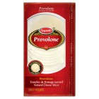 Provolone Cheese Slices 20/620g