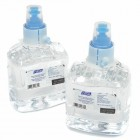 Purell 70% Hand Sanitizer TFX Refill - 1200 mL