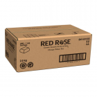 Red Rose Orange Pekoe Tea Bulk Box 1000pk
