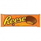 Hershey Reese Peanut Butter Cups 48/48 g