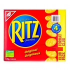 Christie Ritz Crackers Warehouse Pack - 1.4kg