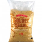 Rogers Golden Yellow Sugar 2kg