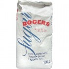 Rogers Granulated Sugar 10kg