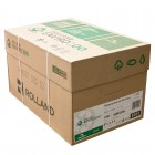Rolland Enviro 100 Recycled Paper - Letter - 8.5 x 11 - 5000/Carton