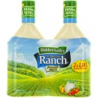 Hidden Valley Ranch Homestyle Dressing 2/1.18L