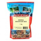 Dan-D-Pak Sierra Mountain Mix 1 kg
