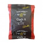 Club Coffee Club A Ground Coffee 104/3 oz.