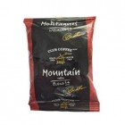 Club Coffee Mountain In-Room Ground Coffee 100/ .7 oz