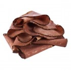 Sliced Roast Beef Deli Meat 2/400g