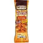 Snyder's of Hanover Flavoured Pretzel Pieces - Hot Buffalo Wing - 9/60g