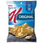 Kellogg's Special K Cracker Chips Original 30 Grams / 6 Pack
