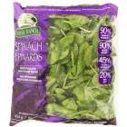 River Ranch Fresh Spinach - 1 lb