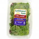 Earthbound Farm Organic Spring Mix Salad - 312g