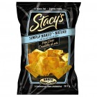Stacy's Pita Chips -  Simply Naked - 40/39g