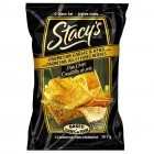 Stacy's Pita Chips - Parmesan & Garlic - 40/39g