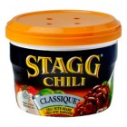 Stagg Classic Chili Microwave Bowl 425 g