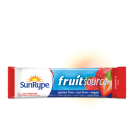 SunRype FruitSource Bars - Strawberry - 15 Pack/37 Grams