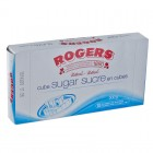 Rogers White Sugar Cube Tray 500g