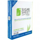 Social Print Paper Sugar Sheet - FSC Certified Multipurpose Copy Paper