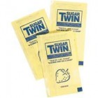 Sugar Twin Sweetener Packets - 250 Pack