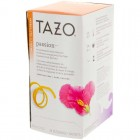 Starbucks Tazo Passion Tea 24 ct