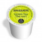 Bigelow Green Tea K-Cup 24 ct