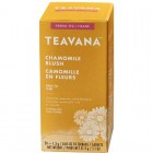 Teavana Chamomile Rose Herbal Tea - 24/Box