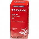 Teavana English Breakfast Black Tea - 24/Box