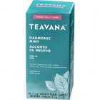 Teavana Mint Herbal Tea - 24/Box