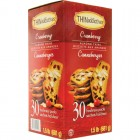 THINaddictives Cranberry Almond Thins Cookies 30/23g