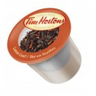 Tim Hortons Steeped Tea Single Serve Cups - 12pk