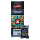 Timothy`s Coffee Nicaraguan Extra Bold Fair Trade Organic 24/2.5oz
