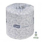 Tork Universal Bath Tissue 2 Ply 500 Sheet / 96 Case