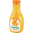 Tropicana Pure Premium Original Orange Juice - No Pulp - 1.54 Litre