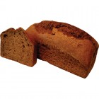 Trumps Bakery Banana Bread Loaf