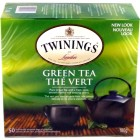Twinings Green Tea 50 pk