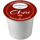 Twinings Chai Tea K-Cups 24pk