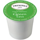 Twinings Classic Green Tea K-Cups 24 pk