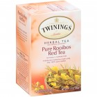 Twinings Pure Rooibos Red Tea 20 pk