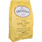 Twinings Earl Grey Black Tea 100pk