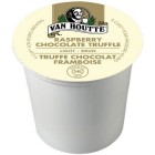 Van Houtte Raspberry Chocolate Truffle Coffee K-Cups 24/Box