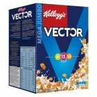Kellogg's Vector Meal Replacement Cereal 1.13kg