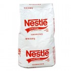 Nestlé Carnation Hot Chocolate - Vend Whip - 2 lb.