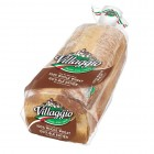 Villaggio Italian Style Whole Wheat Bread 3/510g