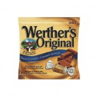Werther's Original Chewy Caramels - 128g