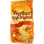 Werther's Original Caramel Toffee 1139g