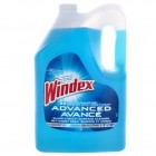 Windex Glass & Multi Surface Cleaner Refill Jug 5 L