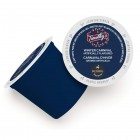 Timothy's Winter Carnival Coffee K-Cups 24/Box