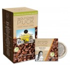 Wolfgang Puck Rodeo Drive Coffee Pods 18 ct